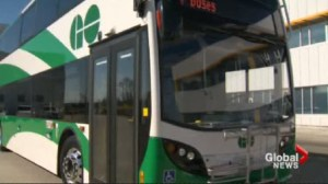 Greyhound bus service cuts promise headaches for Brantford commuters.