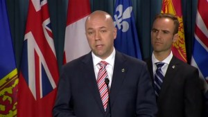 MPs want more done for economic development in Atlantic Canada
