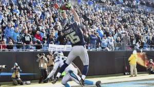 RED ZONE: It could be another winning season for the Seahawks