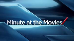 Minute at the Movies: Dec 31
