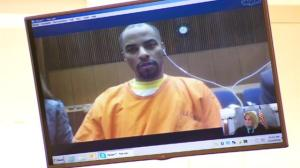 Ex-NFL all-star Darren Sharper pleasds guilty to multiple sexual assaults