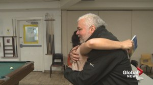 Moncton's Harvest House looks to its past as it celebrates its 20th anniversary