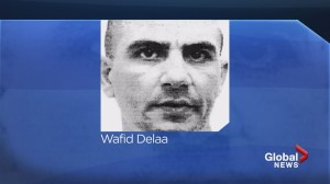 Calgary's 'Beltline Rapist' granted day parole, faces deportation