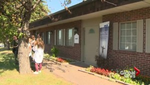 Portage Rehab Centre opens new centre in Pointe-Claire