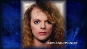 Crime Stoppers: Chantel Gillade