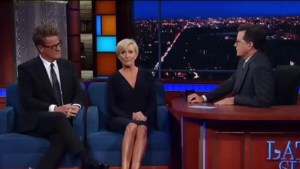'Morning Joe' hosts believe Trump Jr. email release attempt to 'confuse truth with lies'