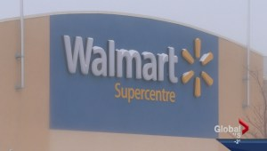 Walmart considers addition of AED's