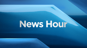 News Hour: Mar 23