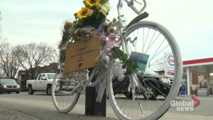 Life is cheap: Quebec advocates want careless drivers held responsible for killing cyclists and pedestrians
