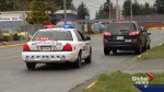 Red Deer councillors speaking out against RCMP decision on volunteer constables