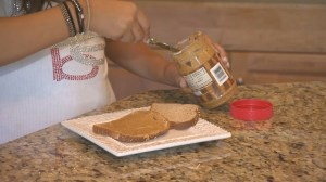 Study finds peanut allergies can be preventable