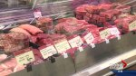 New warning about processed meat