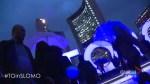#TOinSLOMO: Purple Rain dance party at Toronto's Nathan Phillips Square