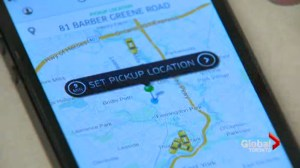 Uber under attack on multiple fronts