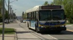 "TransLink exploring ""transit on demand"" for Metro Vancouver"
