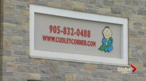 Vaughan daycare reopens after force-feeding allegations
