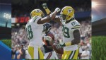 The Red Zone: Green Bay Packers
