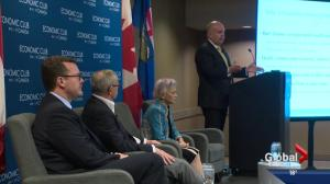 Canada's approach to rare diseases