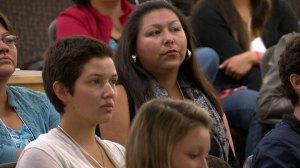 Educators and aboriginal leaders meet for national forum in Saskatoon
