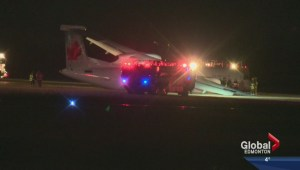 TSB to investigate incident with small plane at EIA
