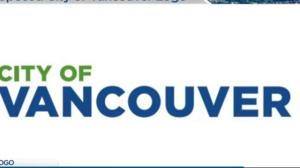 City of Vancouver goes back to the drawing board on new logo