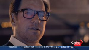 Michael Weatherly returns to TV after NCIS with new series, 'Bull'