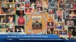 How McHappy Day benefits Ronald McDonald House