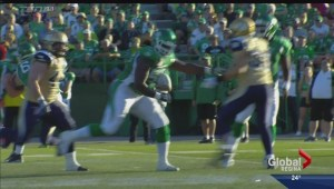 Riders face injury woes early in the season