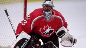Patrick Roy says NHL not going to Olympics strips players of 'great' career moments