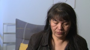 Attawapiskat community member who lost her grandniece to suicide speaks out one year later