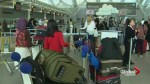 Passenger Bill of Rights a bust: Consumer groups
