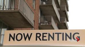 Advocates push for landlord licensing in Nova Scotia