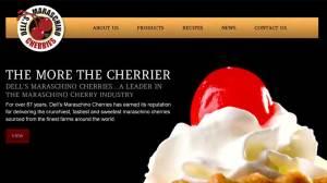 Massive illegal pot operation found inside Dell's Maraschino Cherries factory