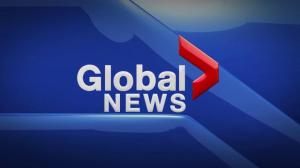 Global News Hour at 6 Edmonton: April 28