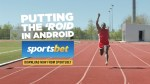 Ad featuring Ben Johnson making light of doping draws criticism in Australia