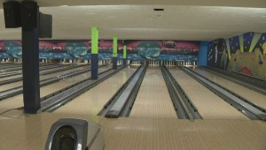 Academy Lanes feels the love from Winnipeggers after announcing closure