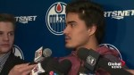 Will Nail Yakupov be back with the Edmonton Oilers next season?