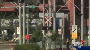Could Metro LRT delays hurt EMS?