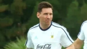 Lionel Messi declares he will play for Argentina no more after loss in Copa America final