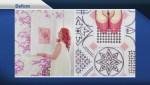 Bathroom design tips frome exert at Winnipeg Home and Garden Show
