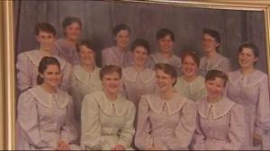 24 wives in 25 years: B.C. polygamy trial begins