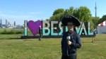 Bestival 2015 Festival Part 2