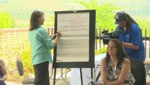 Okanagan symposium tackles cultural safety in health care