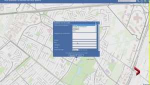 Longueuil launches safety map after beating