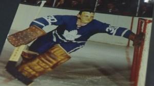 100 incredible hockey moments