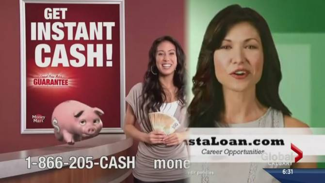 Small payday loans south africa picture 10