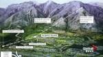 Controversial $1 billion Silvertip expansion plan includes gondola