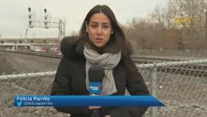 CN Rail Safety Week kicks off