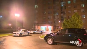 Peel police say death of 50-year-old Mississauga woman being treated as suspicious
