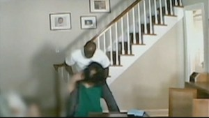 Man gets life sentence in 'nanny cam' attack